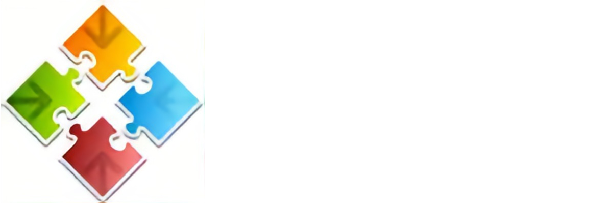 Consulting Service Europe